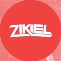 Zikiel